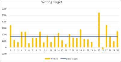 writing target 2.jpg
